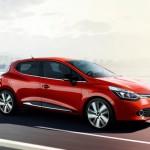 novo-Renault-Clio-2013-4