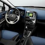 novo-Renault-Clio-2013-7