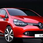 novo-Renault-Clio-2013-8