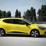 novo-Renault-Clio-2013-9