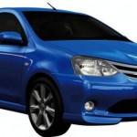 novo-Toyota-Etios