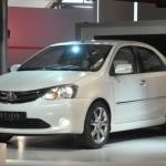 novo-Toyota-Etios-2