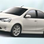 novo-Toyota-Etios-3