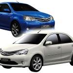 novo-Toyota-Etios-4