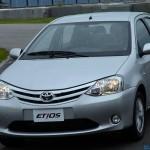 novo-Toyota-Etios-5