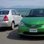 novo-Toyota-Etios-7