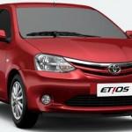 novo-Toyota-Etios-8