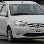 novo-Toyota-Etios-9