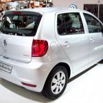 novo-Volkswagen-Fox-2013