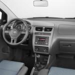 novo-Volkswagen-Fox-2013-2