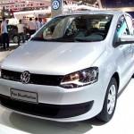 novo-Volkswagen-Fox-2013-3