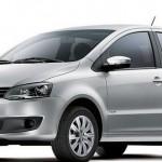 novo-Volkswagen-Fox-2013-4
