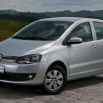 novo-Volkswagen-Fox-2013-6