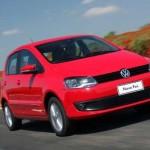 novo-Volkswagen-Fox-2013-7