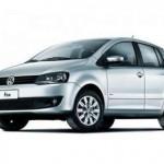 novo-Volkswagen-Fox-2013-8