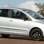 novo-Volkswagen-Fox-2013-9