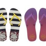 novos-chinelos-havaianas-3