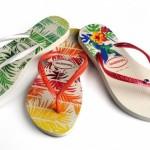 novos-chinelos-havaianas-8