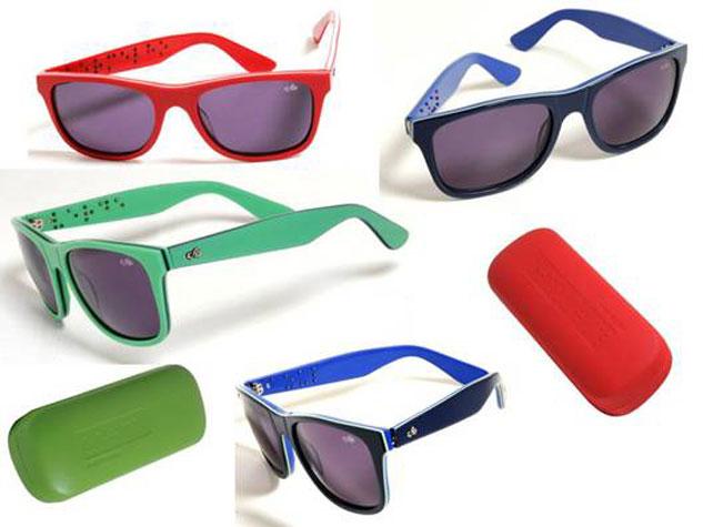 9e0c045f54 ... que querem conhecer um pouco mais dos óculos da Chilli Beans veja essa  fotos que mostram lindo modelos da marca que mais lança óculos da América  do sul.