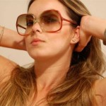 oculos-de-sol-feminino-2