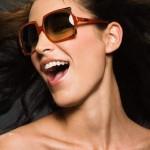 oculos-de-sol-feminino-3