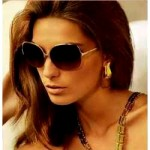 oculos-de-sol-feminino-5