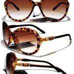 oculos-de-sol-feminino-9