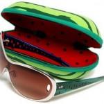 oculos-de-sol-feminino-chilli-beans-2