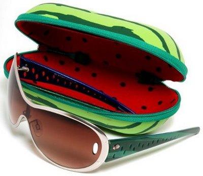 f964c5a42 Oculos De Sol Infantil Feminino Chilli Beans | City of Kenmore ...