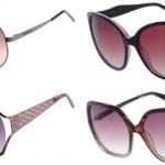 oculos-de-sol-feminino-chilli-beans-3