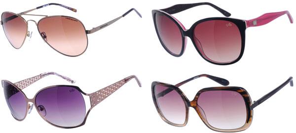 Oculos Sol Feminino Chilli Beans Oculos-de-sol-feminino-chilli