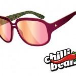 oculos-de-sol-feminino-chilli-beans-4