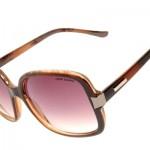 oculos-de-sol-feminino-chilli-beans-5