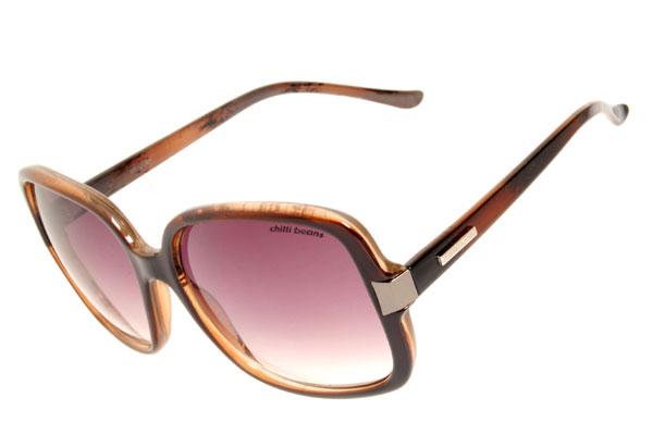 efd18315f ... Chilli Beans e conheça todos os óculos da marca para 2013. Lembrando  sempre de nunca adquirir falsificações, pois eles não protegem dos raios  solares e ...