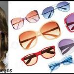 oculos-de-sol-feminino-chilli-beans-7