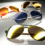 oculos-de-sol-feminino-chilli-beans-8