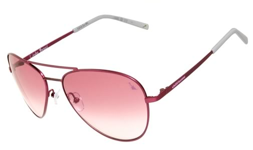 f83e0a101e Oculos De Sol Infantil Masculino Chilli Beans
