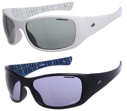 adde22974482f Portanto invista nos óculos de sol masculinos Chilli Bens 2013 que irão  garantir a proteção dos seus olhos e ao mesmo tempo te proporcionar um  visual ...