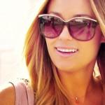 oculos-femininos-moda-2013