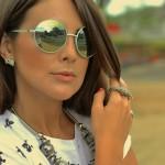 oculos-femininos-moda-2013-2