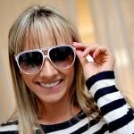 oculos-femininos-moda-2013-3