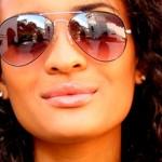 oculos-femininos-moda-2013-4