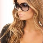 oculos-femininos-moda-2013-7