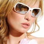 oculos-femininos-moda-2013-9