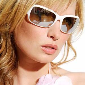 Óculos Femininos Moda 2013