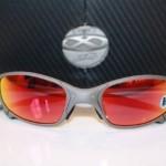 oculos-oakley-juliet-3