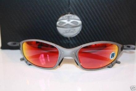 8c9956856 Replica De Oculos Oakley Juliet | www.tapdance.org