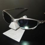 oculos-oakley-juliet-4