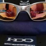 oculos-oakley-juliet-8