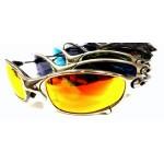 oculos-oakley-juliet-9